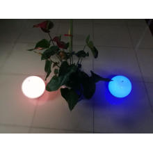 Popular LED Sphere Light