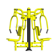 Outdoor Fitness Equipment -Children Push Chairs (JME-32)
