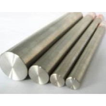 Pure Molybdenum Rod (Mo. -1, Mo. -2) /Molybdenum Strip/Molyndenum Bar