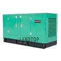 200kva cummins diesel generator for sale