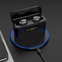 Auricular deportivo Bluetooth manos libres