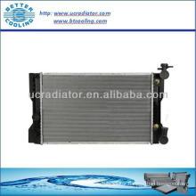 Auto Radiator For Toyota Corolla AE100,HOT SALE & Manufacturer!