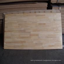 Prime Rubberwood Finger Joint Board