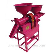 DONGYA N40-21 08 rice mills in pakistan combined rice milling machine
