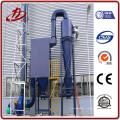 Filtre de sac d'impulsion de cyclone de collecteur de séparateur de poussière industrielle