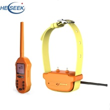 Dog Training GSM Two-Way Radios Walkie Talkies