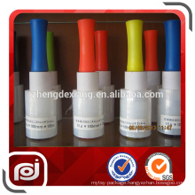 Plastic wrap for pallet 23 micron stretch film dispenser