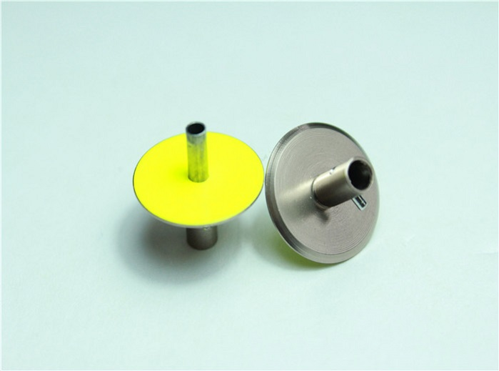 Adcph9560 Cp7 Cp8 2 5 Smt Nozzle From China