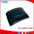 Flat Type Rear Mudguard 20549696 20723630 Volvo Auto Parts
