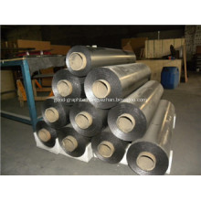High Quality Flexible Graphite Coil
