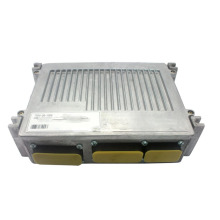ЭБУ контроллера насоса 7835-26-1008 для PC250-7