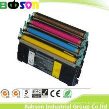 Factory Direct Sale Compatible Toner Cartridge C522 for Lexmark C522, 522n, 524, 524dn, 524dtn, 524n, 530dn, 532dn, 532n, 534dn, 534dtn, 534n