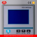 Factory Price 0.9 Heating Vacuum Drying Oven