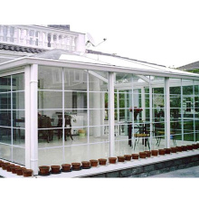 садовый домик в китае