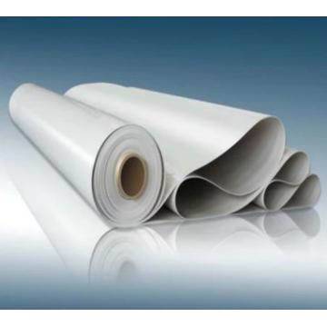 Membrane de matériau étanche Tpo