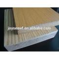 4 * 8ft raw / plainboard avec classe de meuble