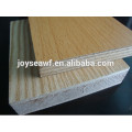finger joint poplar core pencil cedar face blockboard