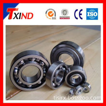 Durable bmx bike pedal bearings with competitive price