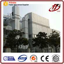 Baghouse filters suppliers dust chamber machine