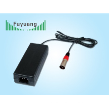 Lead Acid Battery Charger 29V3a (FY2903000)