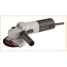 O fabricante das ferramentas de poder forneceu o moedor de ângulo de 125mm / de 115mm