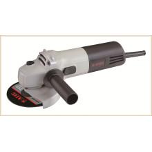 Производитель электроинструментов поставляется угловая шлифовальная машина 125 мм/115мм