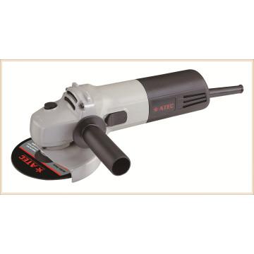 Fabricant d'outils électriques Meuleuse d'angle 125mm / 115mm fournie