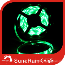 LED Strip Light Indoor Use for Party Car Use IP44 5m/Roll 12V 3m Double Faced Adhesive Tape