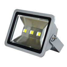 Hotsale populäres wasserdichtes Flut-Licht 150W LED für Sport-Platz