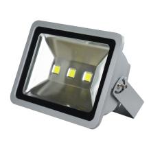 Lumière d'inondation imperméable populaire de 150W LED de Hotsale pour le lieu de sport