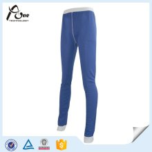 Plus Size Breathable Underwear Thermal Girl Pants