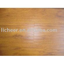 Plancher stratifié 12.3mm