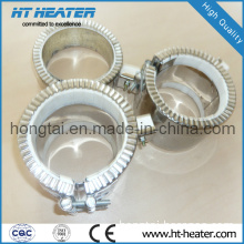 Stable Performance Electric Ceramic Nozzle Heater