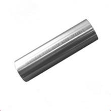 Seamless Stainless Steel Sanitary Tube
