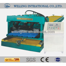 electric tile cutting machine