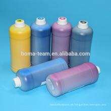 tinta de pigmento k3 de uso exclusivo para la impresora Epson 10600