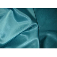 Poly Matte Satin Fabric for Women′s Dress or Nightclothes