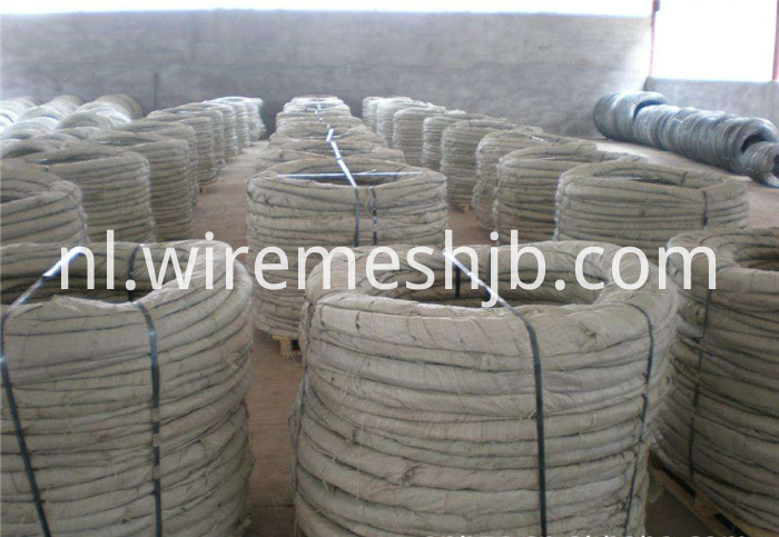 Razor Ribbon Wire