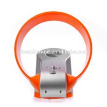 Tragbarer Tisch Cool Bladeless Fan mit hoher Qualität