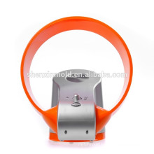Portable Table Cool Bladeless Fan with high quality