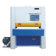 Lijadora inferior de madera RP1300 / Máquina de lijar inferior
