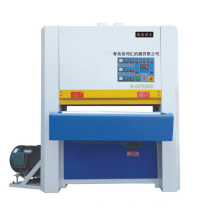 RP1300 Wood Bottom Sander / Underside Sander Machine