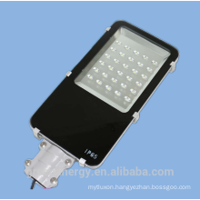 mercury fixture 3years warranty 60W 125lm/w led street light lamp street led lamp