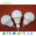 Epistar smd Emergency Rechargeable bulb led