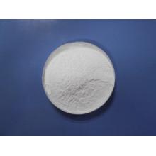 Rubber Chemical Zdbc