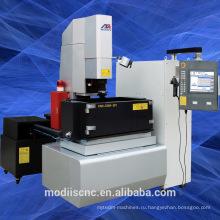 Вертикальная точечная искрообразующая машина Модель SP-1 с высоким качеством