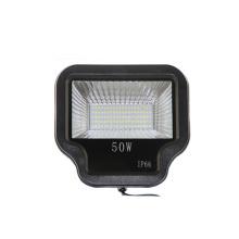 50W best selling high quality energy saving led flood light