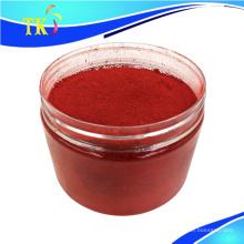 FD & C Red 40 Al Lake corante cosmético para alimentos, medicamentos, cosméticos, coloração CI 16035: 1