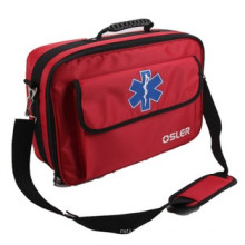 Многофункциональный первой помощи сумка, Инструмент медицинский мешок (YSMTB00-001)