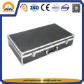 Professional Aluminium RC Case for Remote Control Aircraft (HS-1008)